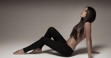 Top Legging Brands For Women In 2021