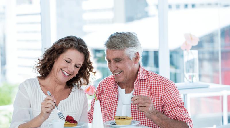 5 Simplest Ways To Enjoy Food
