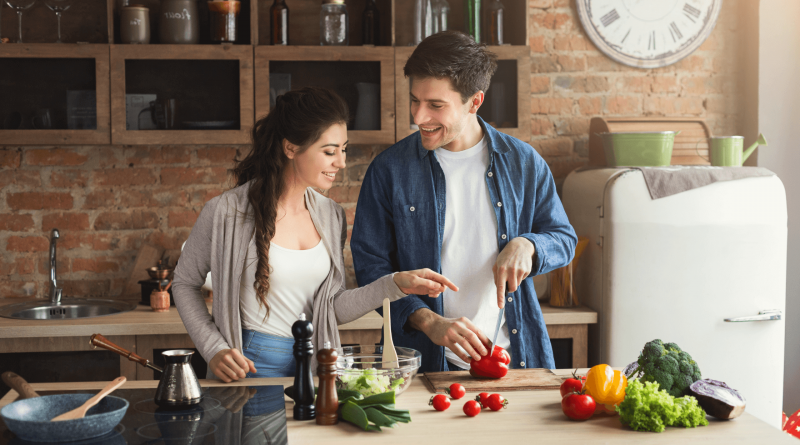 Cooking Tips You Will Benefit From Knowing