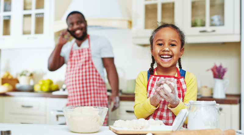 Take A Look At These Fantastic Cooking Tips!