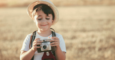 The Finest Tips On Photography You Can Put To Good Use